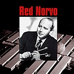 Red Norvo Red Norvo