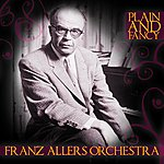Orchestra Plain And Fancy