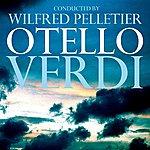 Metropolitan Opera Orchestra Otello