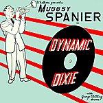 Muggsy Spanier Dynamic Dixie
