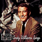 Andy Williams Andy Williams Sings...