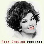 Rita Streich Portrait
