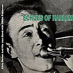 Chris Barber Echoes Od Harlem