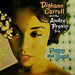 Diahann Carroll Porgy And Bess