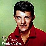 Frankie Avalon The Young Frankie Avalon