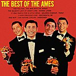 Ames Brothers The Best Of The Ames