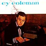 Cy Coleman Cy Coleman Trio