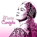 Maria Caniglia Maria Caniglia