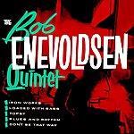 Bob Enevoldsen Quintet The Bob Enevoldsen Quintet