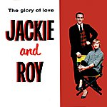 Jackie Cain The Glory Of Love