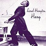 Lionel Hampton Hamp
