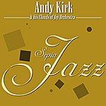 Andy Kirk Sepia Jazz