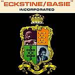 Billy Eckstine Eckstine / Basie Incorporated