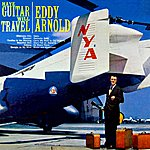 Eddy Arnold Have Guitar, Will Travel
