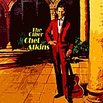 Chet Atkins The Other Chet Atkins