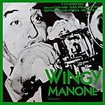 Wingy Manone Volume 2