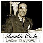 Frankie Carle A Carle-Load Of Hits