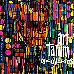 Art Tatum Discoveries