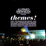 Alfred Newman Themes!