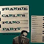 Frankie Carle Frankie Carle's Piano Party