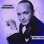 Fletcher Henderson 1923-1925