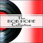 Bob Hope The Bob Hope Collection