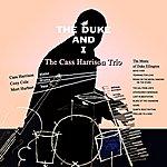 Cass Harrison The Duke And I