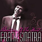 Frank Sinatra Adventures Of The Heart