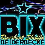 Bix Beiderbecke Riverboat Shuffle