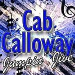 Cab Calloway Jumpin' Jive