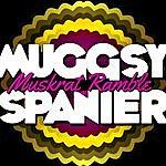 Muggsy Spanier Muskrat Ramble