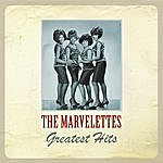 The Marvelettes The Marvelettes: Greatest Hits