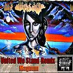 Magnum United We Stand Remix