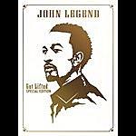 John Legend Get Lifted