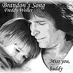 Freddy Weller Brandon's Song