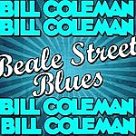 Bill Coleman Beale Street Blues