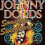 Johnny Dodds Someday, Sweetheart