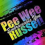 Pee Wee Russell Embraceable You