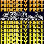 Eddie Condon Fidgety Feet