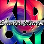 Kid Ory Essential Collection