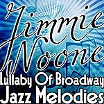 Jimmie Noone Lullaby Of Broadway