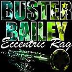 Buster Bailey Eccentric Rag