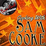 Sam Cooke Cooking With Sam