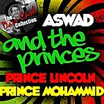 Aswad Aswad And The Princes