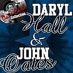 Hall Daryl & John