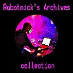 Alexander Robotnick Robotnick's Archives