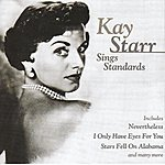 Kay Starr Sing Standards