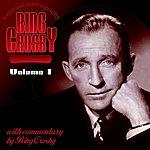 Bing Crosby Bing A Musical Autobiography Disc 1