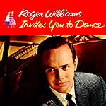 Roger Williams Invites To Dance