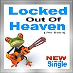 New Group Locked Out Of Heaven (I've Been) Bruno Mars Tribute